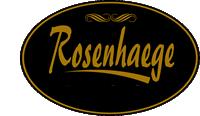 Rosenhaege webshop